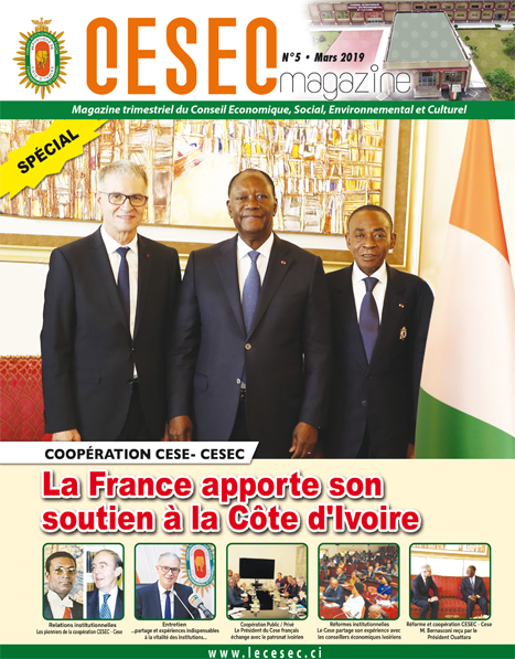 CESEC-Magazine-Special-N3-Mars-2019-1.png