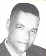 Jean_DELAFOSSE_(de_1961_à_1962).fw1.png