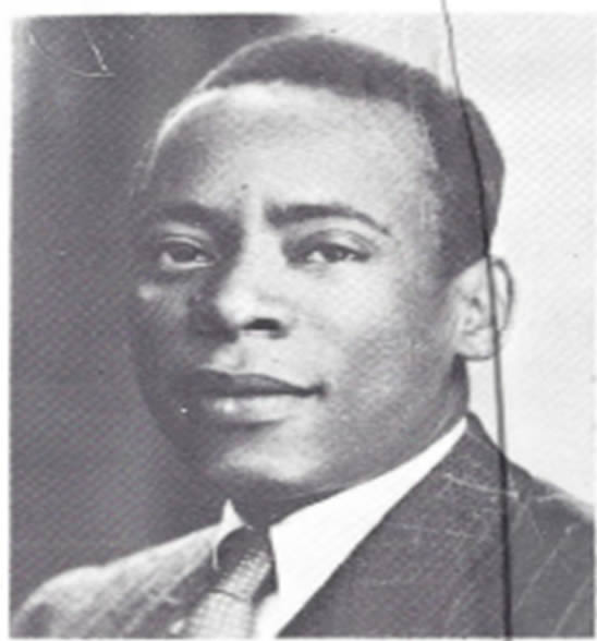 M._Mamadou_COULIBALY.jpg