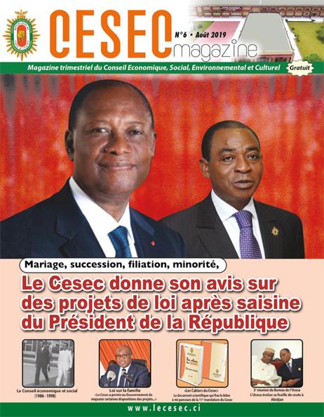 page-de-garde-CESEC-Magazine--N6-Aout-2019.jpg