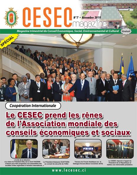 page-de-garde-CESEC-Magazine--N7-Novembre-2019.jpg